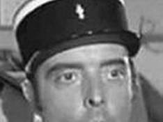 L'acteur Michel Modo, un formidable gendarme de Saint-Tropez, est décédé...