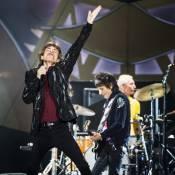 Rolling Stones : Leurs folles exigences en tournée, à la limite de la légalité