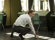 Box-office US : Steve Jobs brise un record et Pan ne décolle pas...