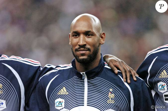 anelka fils de pute top des sites de rencontre