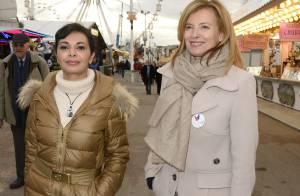 EXCLU : Saïda Jawad annule l'adaptation de