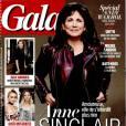 Retrouvez l'intégralité de l'interview de Shy'm dans le magazine Gala, en kiosques cette semaine.