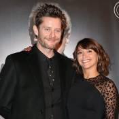 Emma de Caunes et Karole Rocher, dingues de leurs chéris, saluent Scorsese