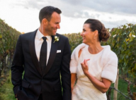 Bridget Moynahan mariée : L'ex de Tom Brady a épousé son businessman