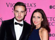 """Liam Payne """"inconsolable"""" : Séparé de Sophia Smith après deux ans d'amour"""