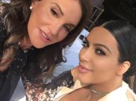 Caitlyn Jenner : Messages drôles et émouvants des siens pour son anniversaire