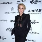 Gwyneth Paltrow, Diane Kruger... Pluie de stars au gala de l'amfAR