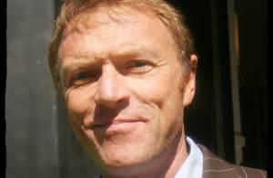 Christophe Hondelatte : Faites entrer l'accusé en prime time !