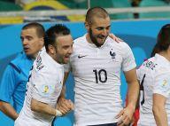 Karim Benzema, sextape de Mathieu Valbuena : Mise en examen requise et un aveu