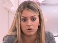 """Secret Story 9 - Mélanie éliminée aux portes de la finale: """"Je ne regrette rien"""""""