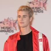 Justin Bieber : Son coup de sang à Cannes avant les NRJ Music Awards