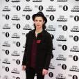 Cel Spelman - Tapis rouge des BBC Teen Awards à Londres, le 8 novembre 2015.