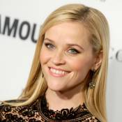 Reese Witherspoon, Jennifer Hudson, Goldie Hawn, les plus Glamour !