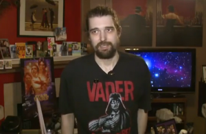 Star Wars : Daniel Fleetwood, le fan atteint d'un cancer, est mort...