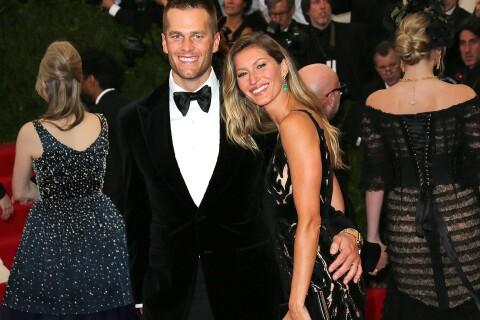 Gisele Bündchen : Pourquoi elle a hésité à quitter son mari, Tom Brady