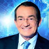 Jean-Pierre Pernaut de nouveau opéré : Son calvaire continue...