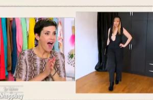 Les Reines du shopping : Cristina Cordula impose de nouvelles règles !