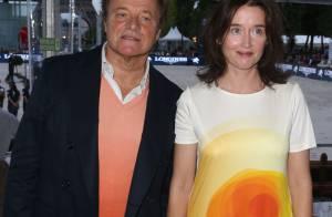 Guillaume Durand révèle avoir été infidèle à sa femme...