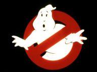 Ghostbusters : L'homme à qui l'on doit le mythique logo est mort...