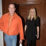 Michael Lohan hospitalisé : Le père de Lindsay dans un état préoccupant