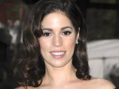 Ana Ortiz de 'Ugly Betty' veut un bébé !