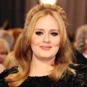 Adele : Ses formes, son look, son style... En dix ans, la chanteuse a bien changé