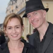"""Sandrine Bonnaire séparée : """"Notre divorce sera prononcé dans quelques jours"""""""
