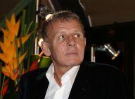 Patrick Poivre d'Arvor : Placé en garde à vue et entendu pendant 8 heures