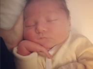 Lauren Bush Lauren, maman charmée : Nouveau cliché de son adorable petit James