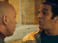 """Eric & Ramzy : Délirants """"légumes"""" dans La Tour 2 Contrôle Infernale"""