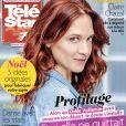 Télé-Star  (édition du lundi 30 novembre 2015)