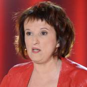 Anne Roumanoff en deuil : Son papa Daniel est mort