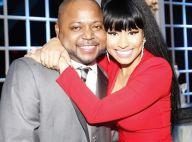 Nicki Minaj : Son frère Jelani Maraj accusé de viol aggravé sur mineure