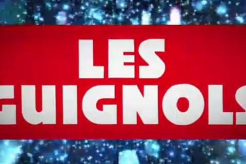 Les Guignols : Canal+ dévoile le nouveau générique de l'émission