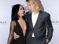 Vanessa Hudgens très sexy et son chéri Austin Butler : Irrésistible soirée-télé