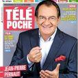 Télé Poche, décembre 2015.