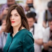 """Valérie Donzelli, """"Marguerite & Julien"""" : Le départ de Léa Seydoux, Cannes..."""