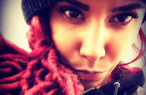 Shy'm, Nabilla, Caroline Receveur... Les transformations capillaires de 2015