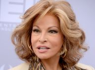 Raquel Welch à 75 ans : Radieuse mais le visage marqué... Trop de chirurgie ?