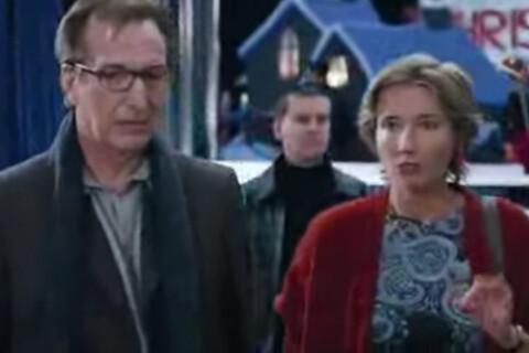 """""""Love Actually"""" : Révélation sur un des couples phares du film"""