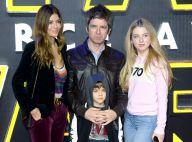 "Noel Gallagher : Adele, c'est non ! ""Star Wars"", oui, et en famille..."