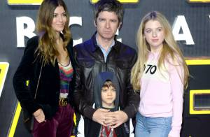 Noel Gallagher : Adele, c'est non !