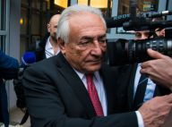 Dominique Strauss-Kahn, père d'un enfant caché : Sa nouvelle affaire judiciaire