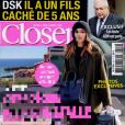 """""""Closer"""" du 18 décembre 2015."""