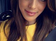 Miss France 2016 : Le jury n'a pas élu Iris Mittenaere... mais une autre Miss !