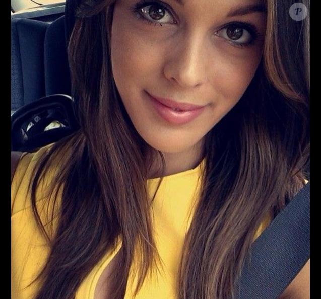 selfie fille sexy classement site de rencontre