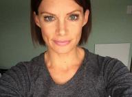 Olivia Jackson (Star Wars, Resident Evil): La cascadeuse va être amputée du bras