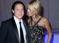 Heidi Klum : Rupture avec Vito Schnabel et... déjà recasée ?