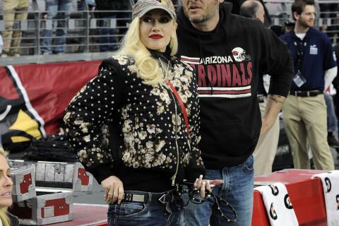 Blake Shelton inséparable de Gwen Stefani: Son ex recasée avec un jeune chanteur