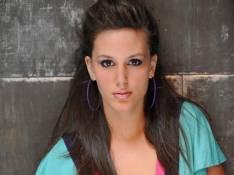 Star Academy : La Belgique crie au scandale suite à... l'élimination d'Ana!